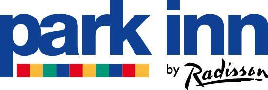 Park-Inn_byRD-logo_P-e1507824156781