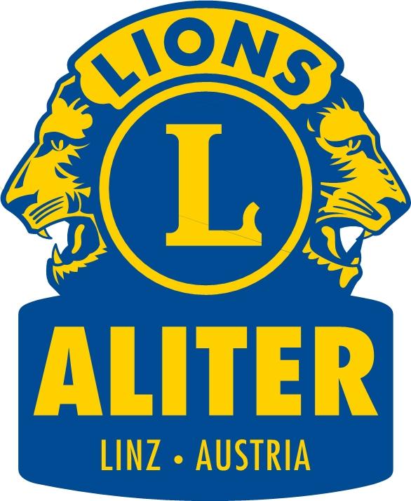 14.11.2020 – Die Linzer & Paschinger Lions sammelten!