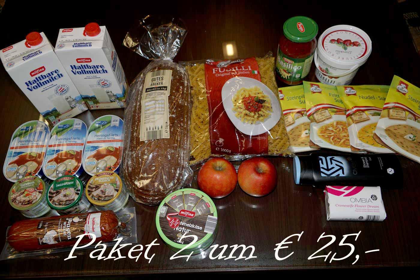DSC01495-1400_mP_Paket-2_web